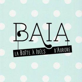 BOUTIQUE BAIA