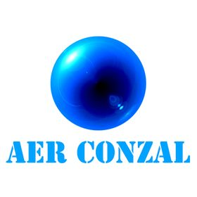 Aer Conzal