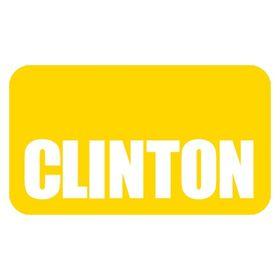 Clinton Agency