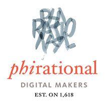 Phirational