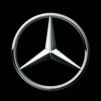 Κ.Δ. Παπαδόπουλος Α.Ε. Mercedes-Benz Service, Parts & Collection