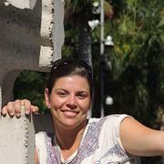 Cristina Lopez Aguilar