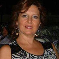 TC Neşe Çingiroğlu