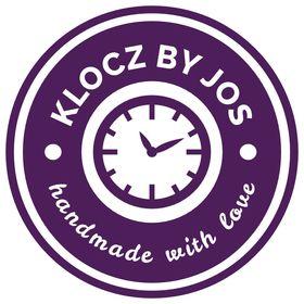 Klocz by JOS