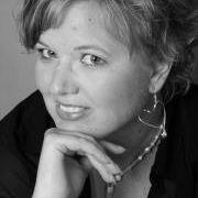 Helen Lyckhage