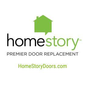 HomeStory Doors - Premier Door Replacement