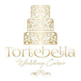 Tortebella