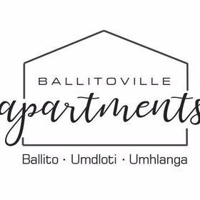 Ballitoville Apartments | Interior Decor Consultant | Luxury Holiday Home Management