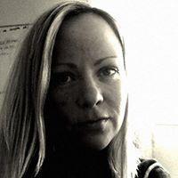 Monica Bjørklund