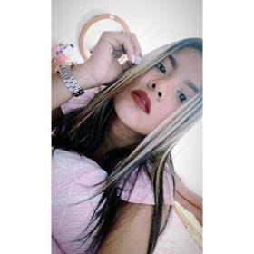 Valentina Huertas Henao
