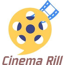 Cinema Rill