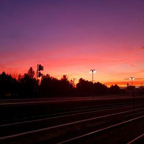 sunrise slimming frumusețe