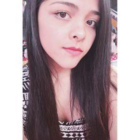 Janeth Victoria Dueñas Giles