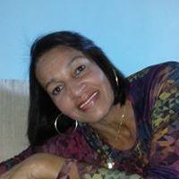 Dilza Souza