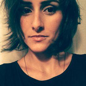 Manuela Galvão