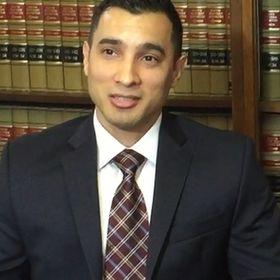 Law Firm SEO   D.Sanchez