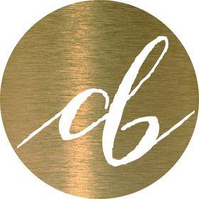 Designer Blogs | Stylish Blog & Website Designs