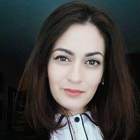 Alexandra Potoschi