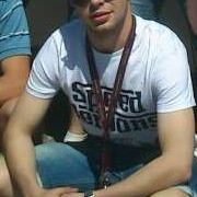 Pan Sebastian Szczepaniak