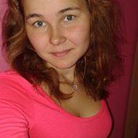 Laura Yli-Hukka