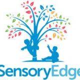 SensoryEdge