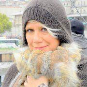 Nathalie Yıldız Bednarick
