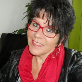 Jeannette Heinen