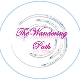 The Wandering Path