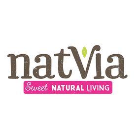 Natvia Natural Sweetener
