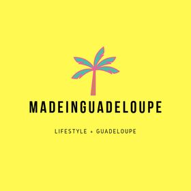 Madeinguadeloupe