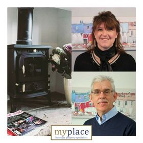 myplace, Boutique Property Specialists