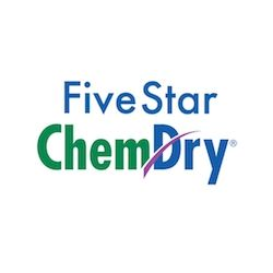 Five Star Chem-Dry