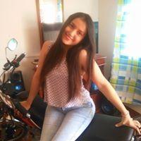 Angie Vera