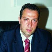 Ioannis Saritzoglou