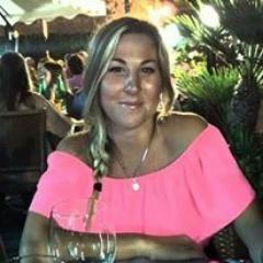 Giorgia Migliorini