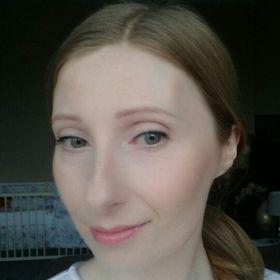 Anna Marszałek
