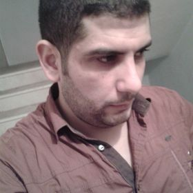 Ehab Eldin