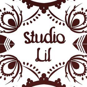 Studio lil