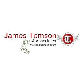 James Tomson & Associates