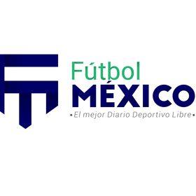 LIGA MEXICO|FUTBOL MEXICO OFICIAL