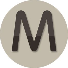 Modenus