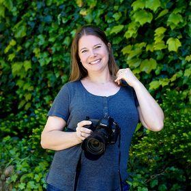 Audrey Gambrel Photography