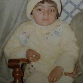 Fariha Younas