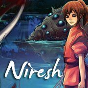 Nireshnee Chetty