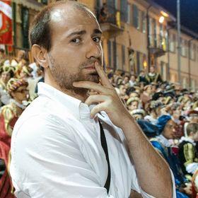 Giorgio Nevissano