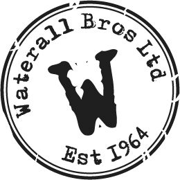 Waterall Pork Butchers