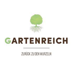 Heimat in den Garten GmbH