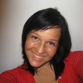 Dora Zoldhegyi