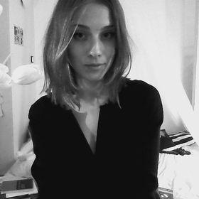 Paulina Piliszewska