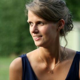 Miranda de Vries